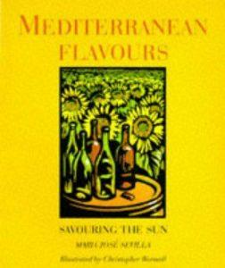 Mediterranean-Flavours-Savouring-the-Sun-252x300