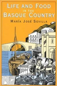 life-and-food-in-the-basque-country-199x300