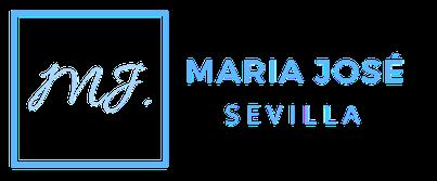 Maria José Sevilla