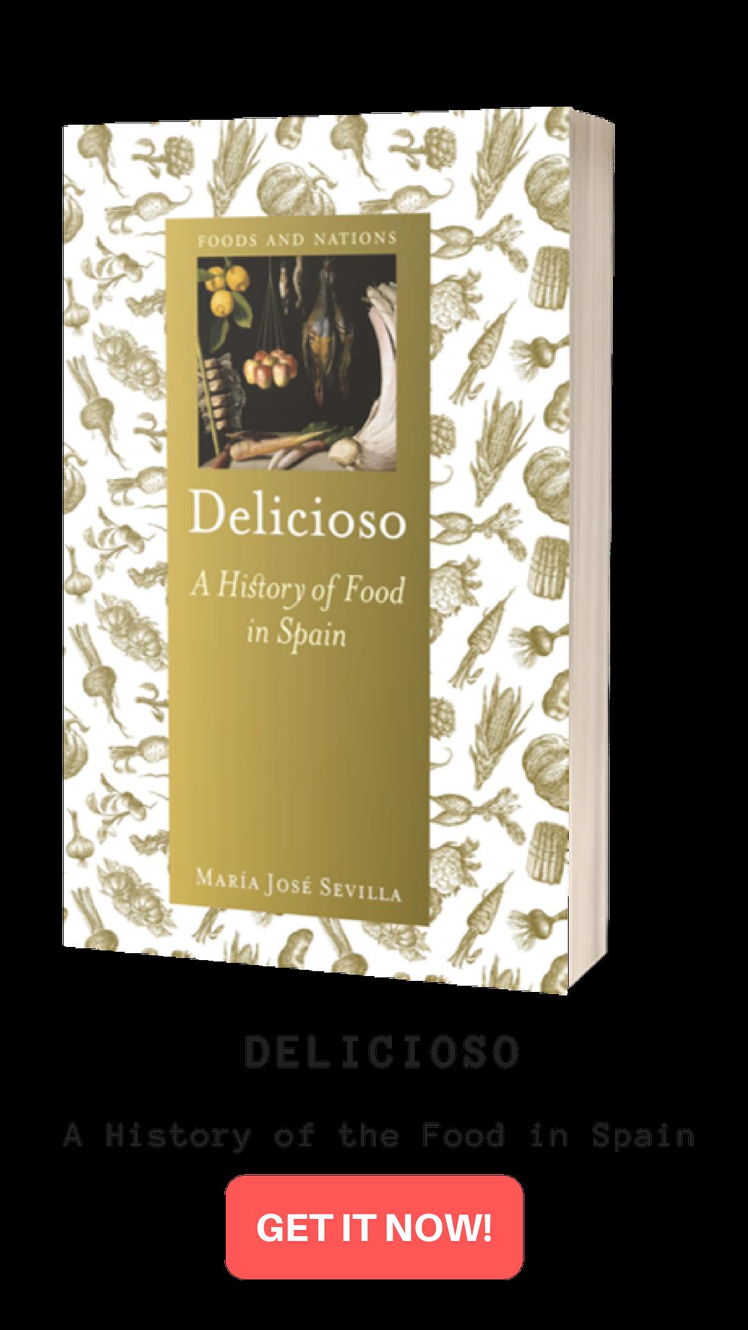 DELICIOSO (1)