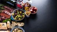spanish food facts