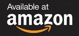DELICIOSO EBOOK IN AMAZON