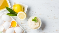 Delicious Mayonnaise Recipe